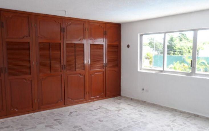 Foto de casa en renta en, gonzalo guerrero, mérida, yucatán, 1317881 no 05