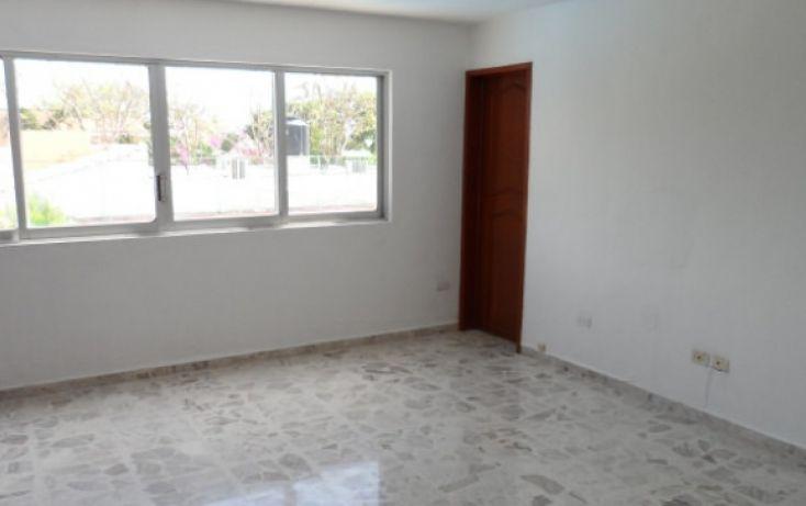 Foto de casa en renta en, gonzalo guerrero, mérida, yucatán, 1317881 no 06
