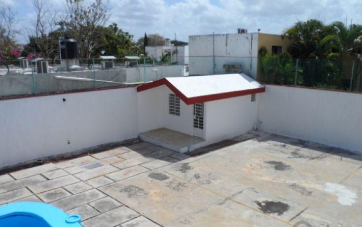 Foto de casa en renta en, gonzalo guerrero, mérida, yucatán, 1317881 no 08