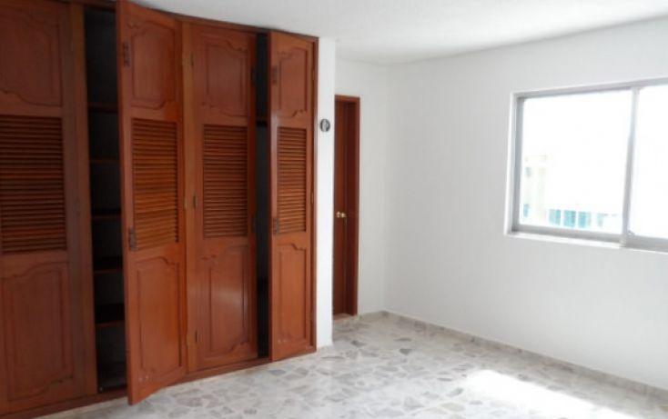 Foto de casa en renta en, gonzalo guerrero, mérida, yucatán, 1317881 no 10