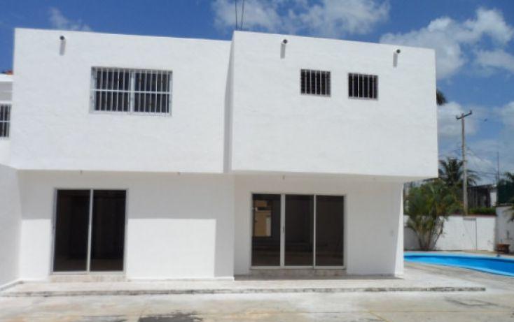 Foto de casa en renta en, gonzalo guerrero, mérida, yucatán, 1317881 no 13