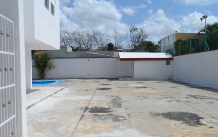 Foto de casa en renta en, gonzalo guerrero, mérida, yucatán, 1317881 no 14