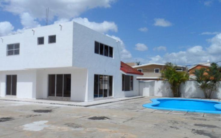 Foto de casa en renta en, gonzalo guerrero, mérida, yucatán, 1317881 no 15