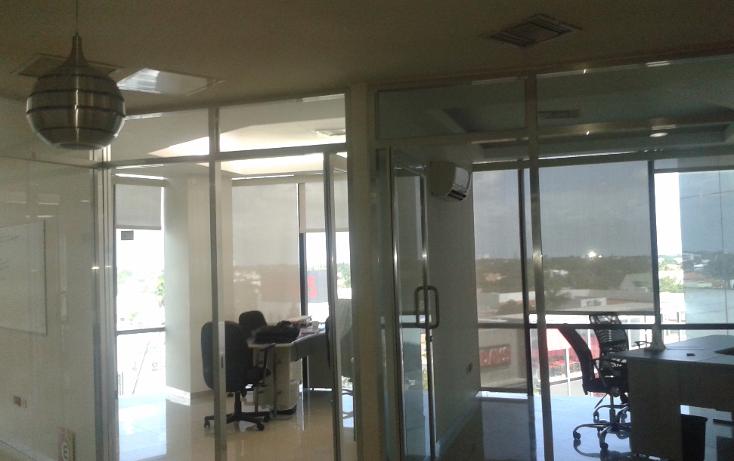 Foto de oficina en renta en  , gonzalo guerrero, m?rida, yucat?n, 1353159 No. 09