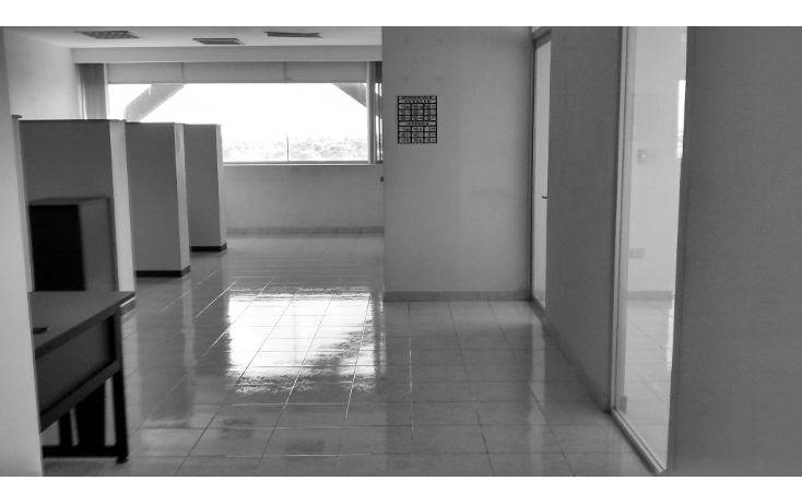 Foto de local en venta en  , gonzalo guerrero, mérida, yucatán, 1423899 No. 03