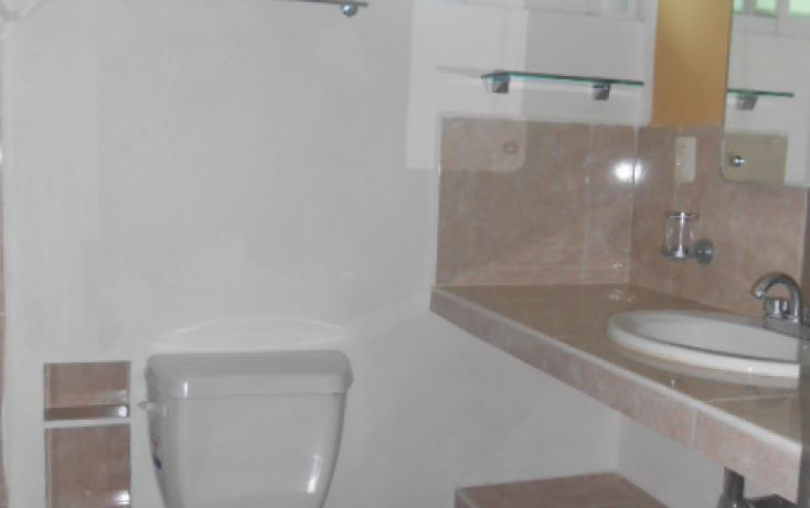 Foto de departamento en renta en, gonzalo guerrero, mérida, yucatán, 1515952 no 05