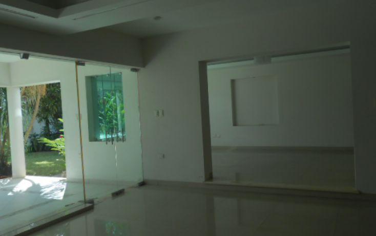 Foto de casa en venta en, gonzalo guerrero, mérida, yucatán, 1518373 no 02