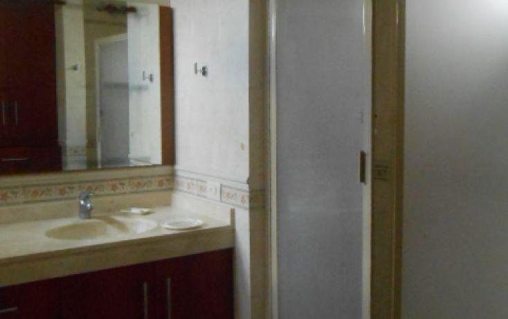 Foto de casa en venta en, gonzalo guerrero, mérida, yucatán, 1518373 no 05