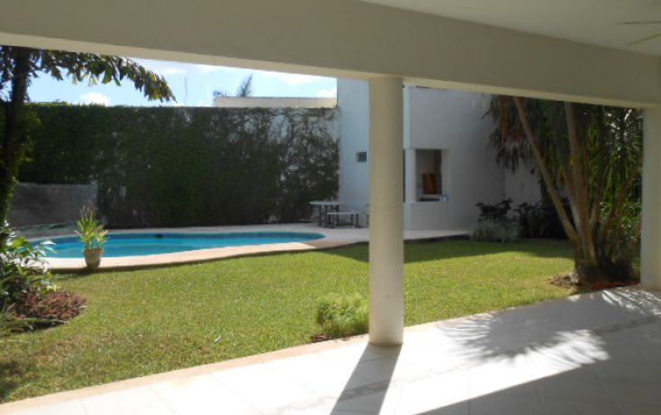 Foto de casa en venta en, gonzalo guerrero, mérida, yucatán, 1518373 no 06