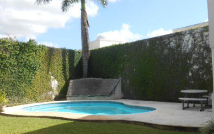 Foto de casa en venta en, gonzalo guerrero, mérida, yucatán, 1518373 no 07