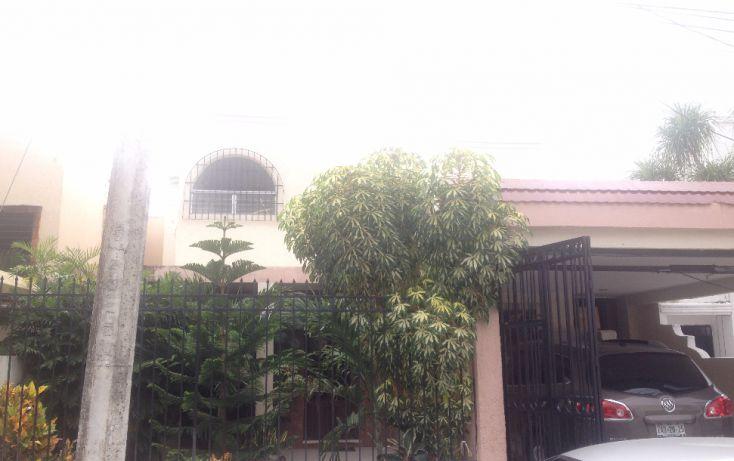 Foto de casa en venta en, gonzalo guerrero, mérida, yucatán, 1553076 no 02