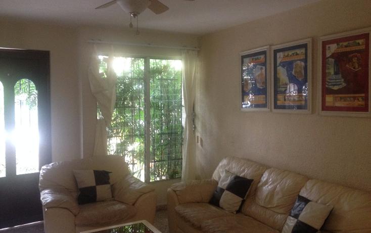 Foto de casa en venta en  , gonzalo guerrero, m?rida, yucat?n, 1553076 No. 03