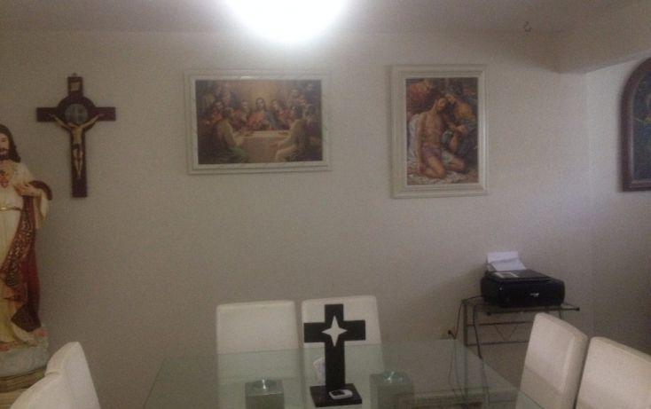 Foto de casa en venta en, gonzalo guerrero, mérida, yucatán, 1553076 no 04