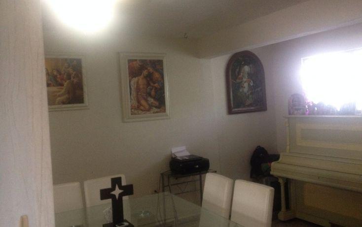Foto de casa en venta en, gonzalo guerrero, mérida, yucatán, 1553076 no 05