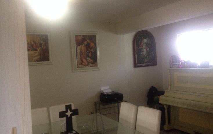 Foto de casa en venta en  , gonzalo guerrero, m?rida, yucat?n, 1553076 No. 05