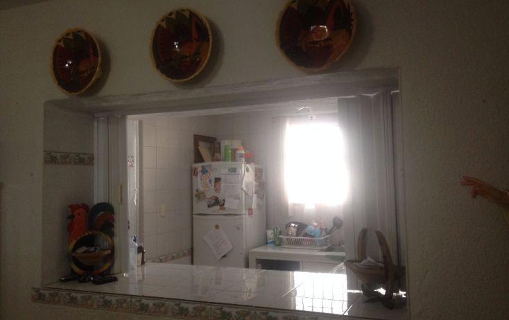 Foto de casa en venta en, gonzalo guerrero, mérida, yucatán, 1553076 no 06