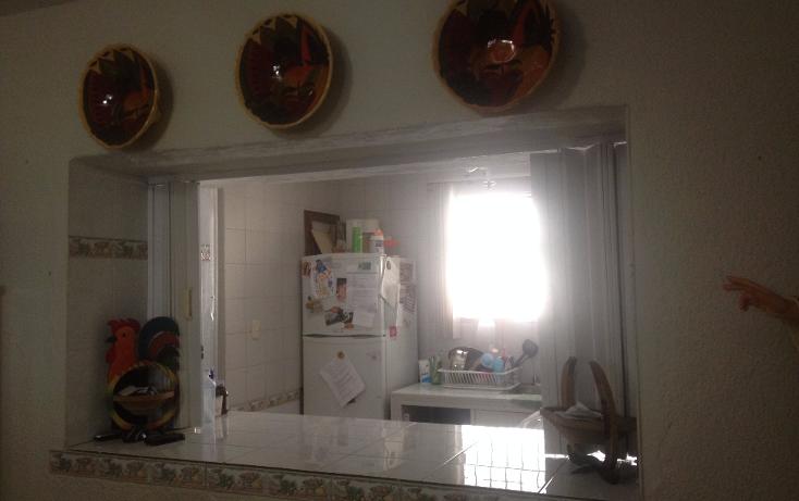 Foto de casa en venta en  , gonzalo guerrero, m?rida, yucat?n, 1553076 No. 06