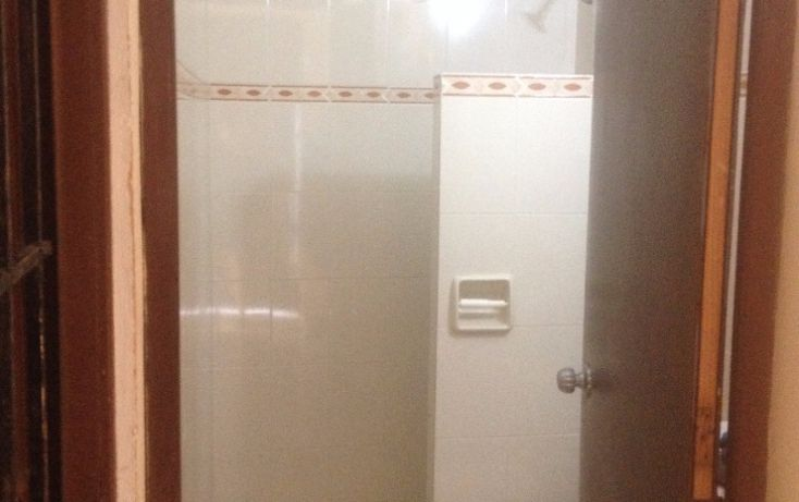 Foto de casa en venta en, gonzalo guerrero, mérida, yucatán, 1553076 no 08
