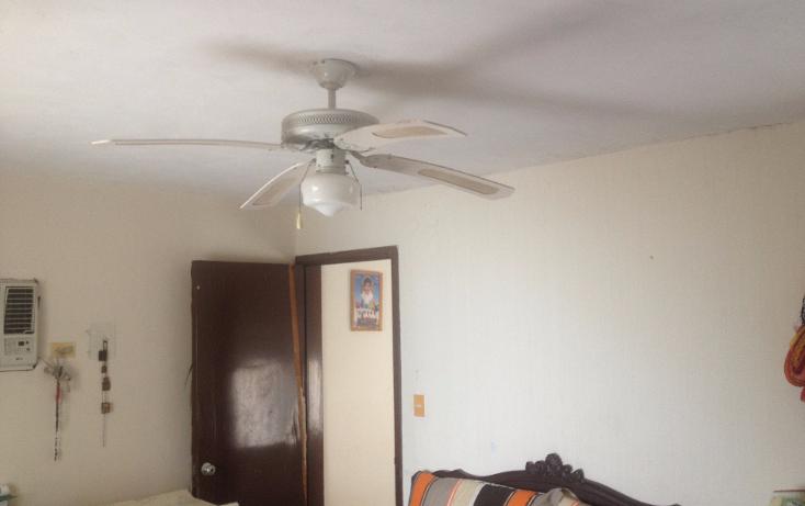 Foto de casa en venta en  , gonzalo guerrero, m?rida, yucat?n, 1553076 No. 09