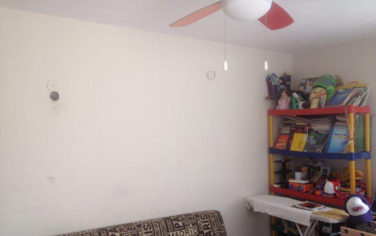 Foto de casa en venta en, gonzalo guerrero, mérida, yucatán, 1553076 no 10
