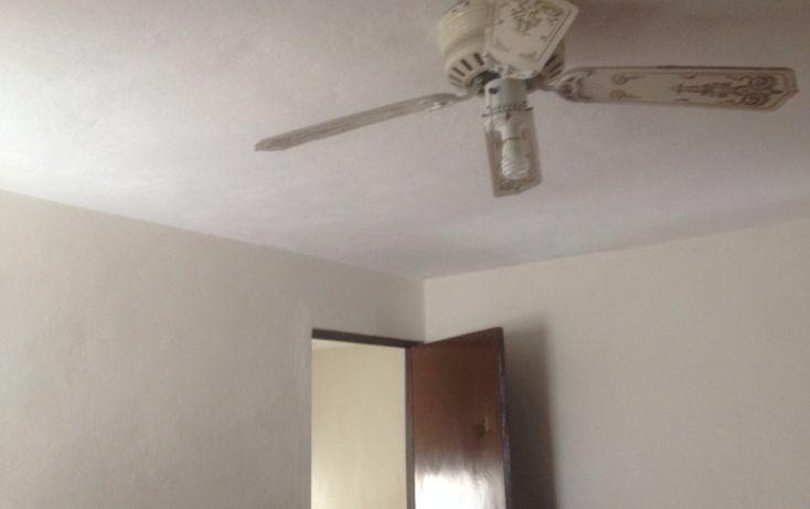 Foto de casa en venta en, gonzalo guerrero, mérida, yucatán, 1553076 no 11