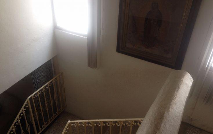 Foto de casa en venta en, gonzalo guerrero, mérida, yucatán, 1553076 no 12