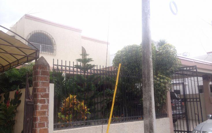 Foto de casa en venta en, gonzalo guerrero, mérida, yucatán, 1553076 no 13