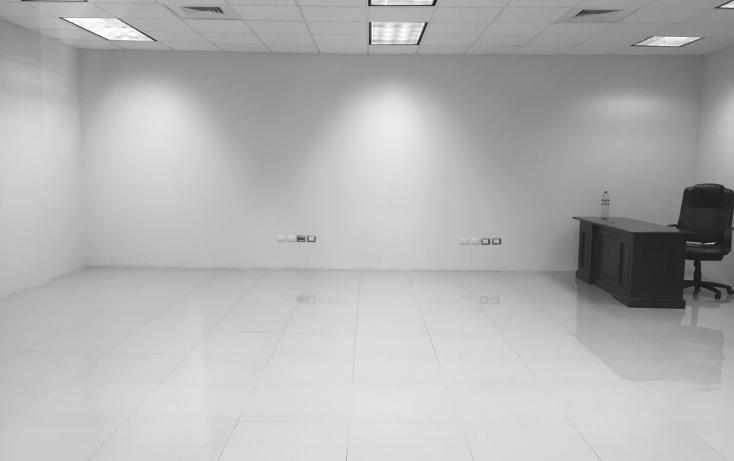 Foto de oficina en renta en  , gonzalo guerrero, mérida, yucatán, 1571300 No. 08