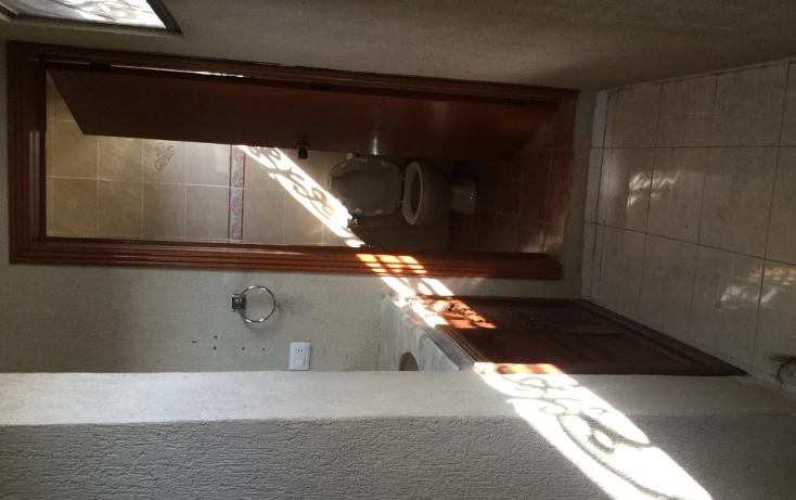 Foto de casa en venta en  , gonzalo guerrero, mérida, yucatán, 1599488 No. 08