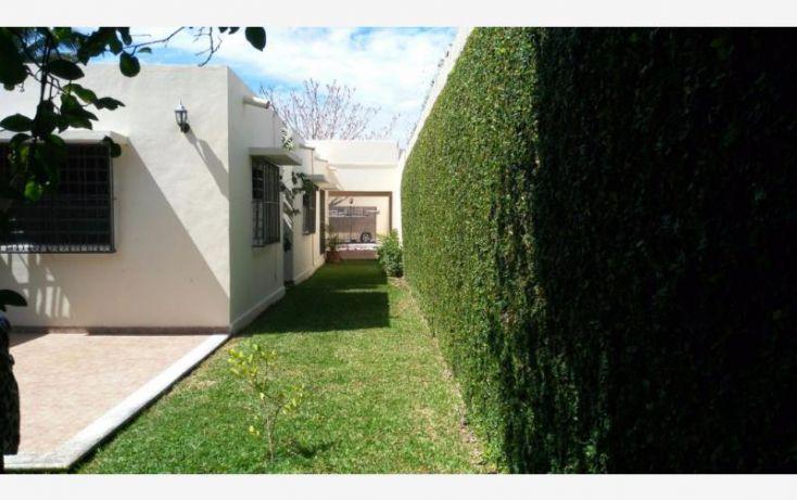 Foto de casa en renta en, gonzalo guerrero, mérida, yucatán, 1724292 no 02