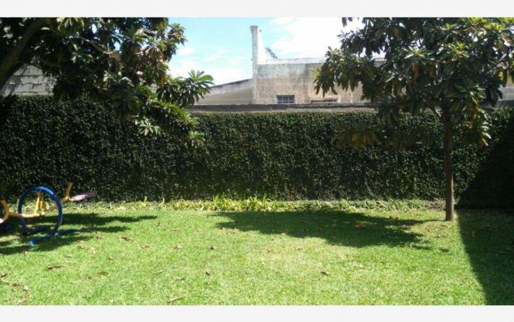Foto de casa en renta en, gonzalo guerrero, mérida, yucatán, 1724292 no 05