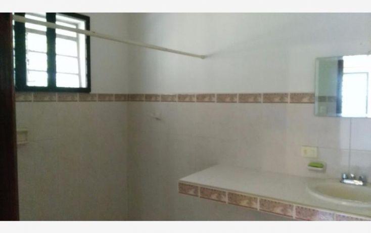 Foto de casa en renta en, gonzalo guerrero, mérida, yucatán, 1724292 no 07