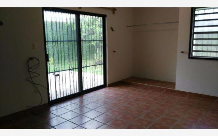 Foto de casa en renta en, gonzalo guerrero, mérida, yucatán, 1724292 no 08