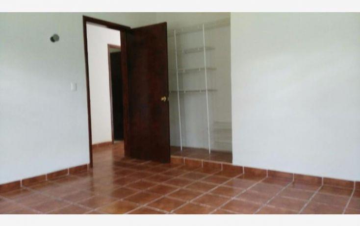 Foto de casa en renta en, gonzalo guerrero, mérida, yucatán, 1724292 no 09