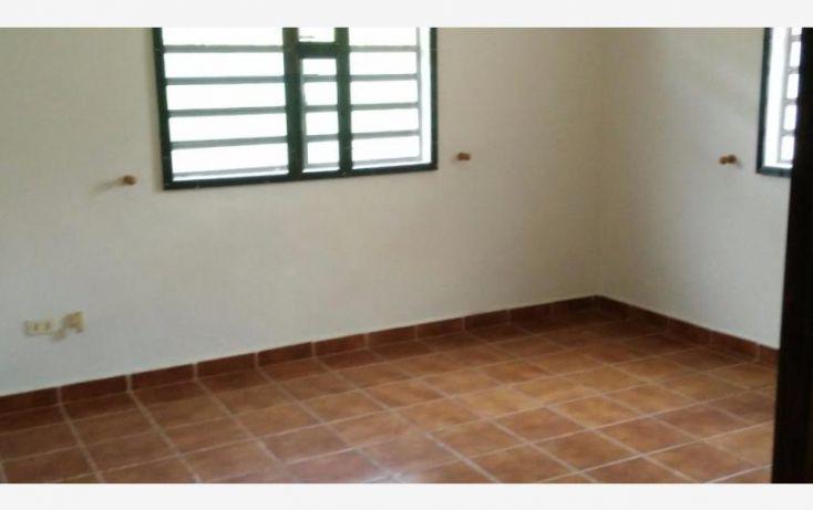 Foto de casa en renta en, gonzalo guerrero, mérida, yucatán, 1724292 no 10