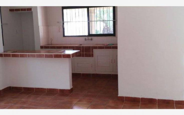 Foto de casa en renta en, gonzalo guerrero, mérida, yucatán, 1724292 no 11