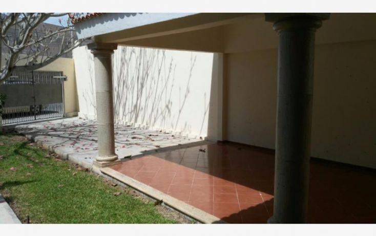 Foto de casa en renta en, gonzalo guerrero, mérida, yucatán, 1724292 no 12