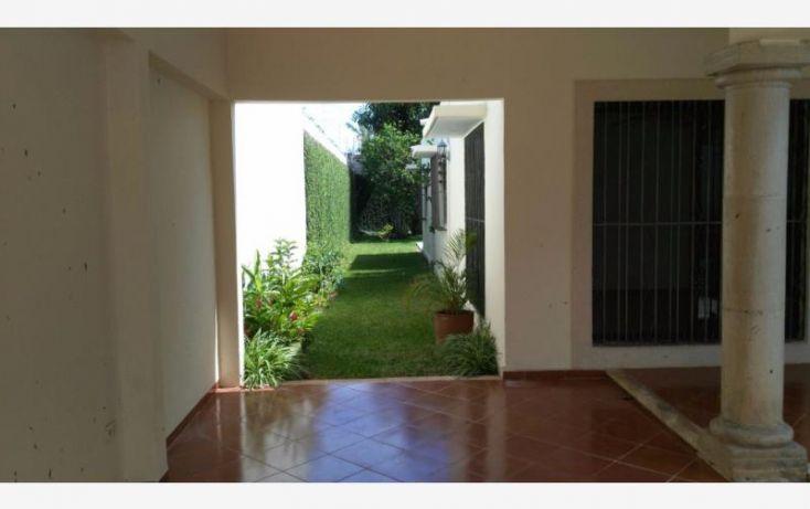 Foto de casa en renta en, gonzalo guerrero, mérida, yucatán, 1724292 no 13