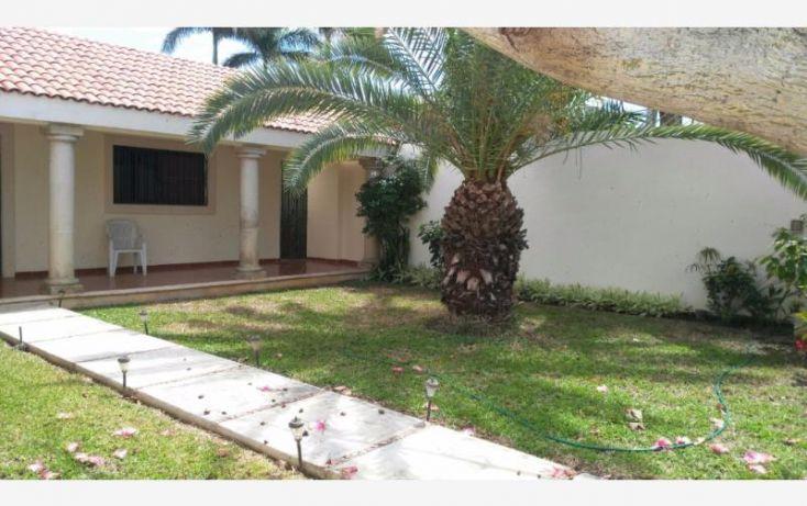 Foto de casa en renta en, gonzalo guerrero, mérida, yucatán, 1724292 no 15