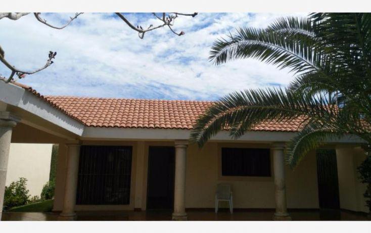 Foto de casa en renta en, gonzalo guerrero, mérida, yucatán, 1724292 no 16