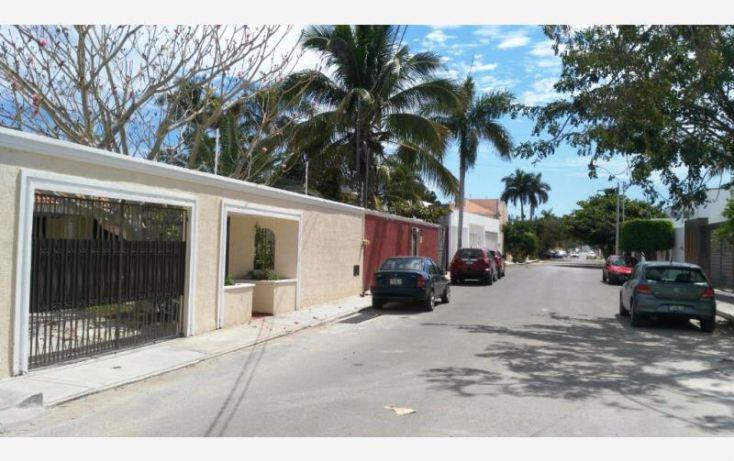 Foto de casa en renta en, gonzalo guerrero, mérida, yucatán, 1724292 no 17