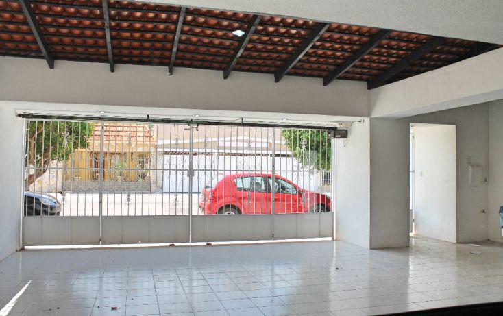 Foto de casa en venta en, gonzalo guerrero, mérida, yucatán, 1985346 no 02
