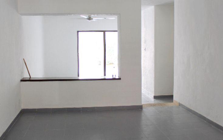 Foto de casa en venta en, gonzalo guerrero, mérida, yucatán, 1985346 no 04