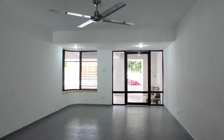 Foto de casa en venta en, gonzalo guerrero, mérida, yucatán, 1985346 no 05