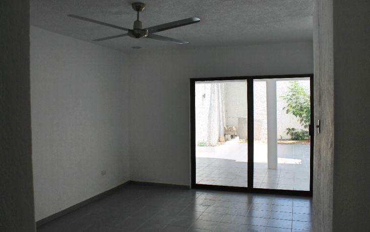 Foto de casa en venta en, gonzalo guerrero, mérida, yucatán, 1985346 no 07