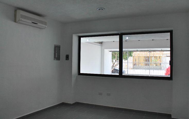 Foto de casa en venta en, gonzalo guerrero, mérida, yucatán, 1985346 no 12