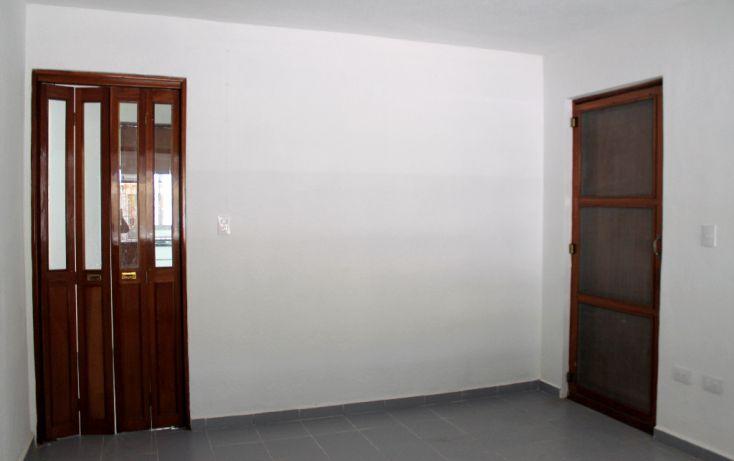 Foto de casa en venta en, gonzalo guerrero, mérida, yucatán, 1985346 no 13