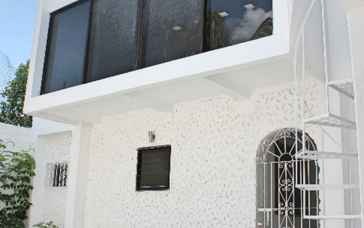 Foto de casa en venta en, gonzalo guerrero, mérida, yucatán, 1985346 no 16