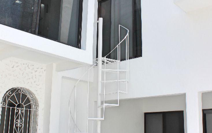 Foto de casa en venta en, gonzalo guerrero, mérida, yucatán, 1985346 no 19