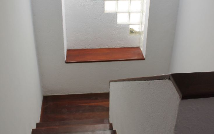 Foto de casa en venta en, gonzalo guerrero, mérida, yucatán, 1985346 no 20
